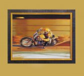 motorcycle canvas for web.jpg