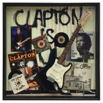 finished clapton2.jpg