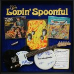 FINISHED LOVIN SPOONFUL.jpg