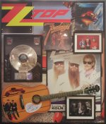 small finished zz top.jpg