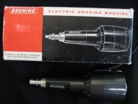 BRUNING ELECTRIC ERASER.jpg