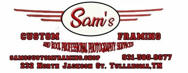 sams framing with red wings LOW RES.jpg