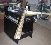 Frame_Moulding_Cutting_Joining_Equipment_ufe1118a_Large_Deane_NC.jpg